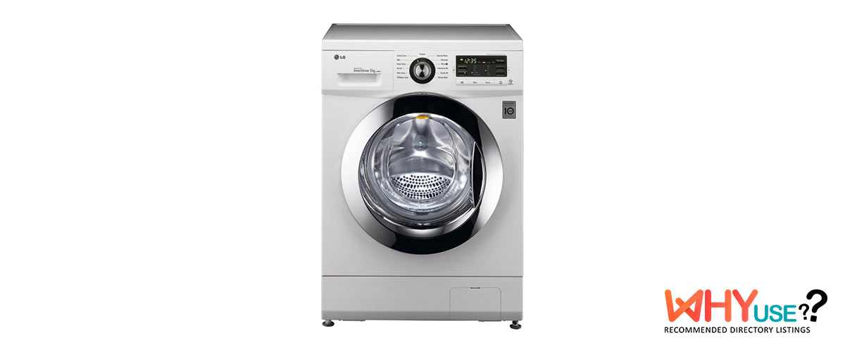 Why Use S&D Ireland Washing Machine Repairs Southport?