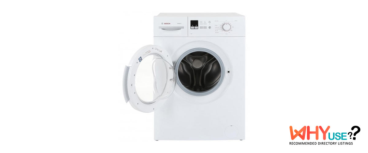 Washing Machine Repairs Maghull