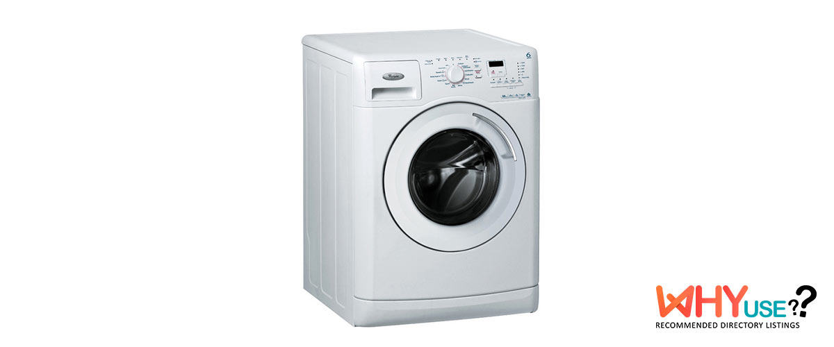 Washing Machine Repairs Ormskirk