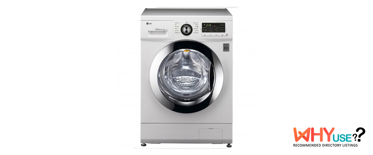 Washing Machine Repairs Skelmersdale